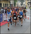 ...Your Personal Trainer... Cagliari ATLETA